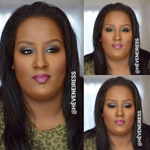 Heveneiress london - bella naija - makeup artists in london - bridal makeup artists in london - london makeup artists - best makeup artists in london - surrey - kent - luton - oxford - bridal hair stylists in london - black make up artists in london