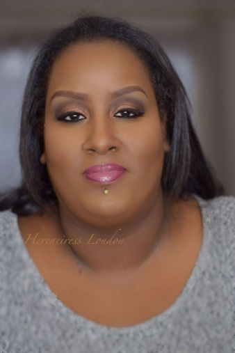 Heveneiress london - bella naija - makeup artists in london - bridal makeup artists in london - london makeup artists - best makeup artists in london - surrey - kent - luton - oxford - bridal hair stylists in london - black make up artists in london