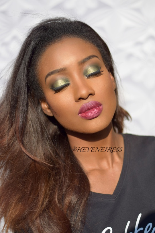 Heveneiress london - bella naija - makeup artists in london - bridal makeup artists in london - london makeup artists - best makeup artists in london - surrey - luton - oxford - bridal hair stylists in london - black make up artists in london