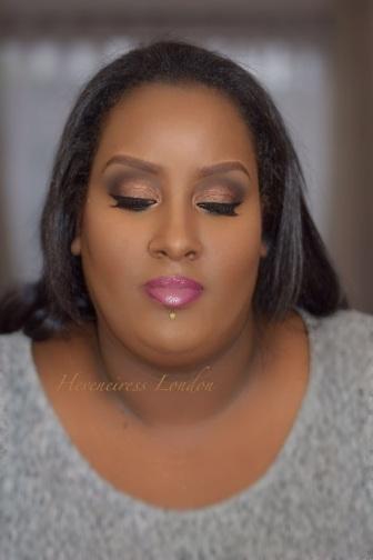 heveneiress london - makeup artist - london top makeup artist - bridal makeup artist - bella naija - vogue magazine - bridal hair stylist - makeup naija - nigerian weddings - makeup school in london - bella naija weddings - nigerian weddings