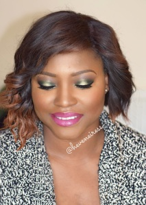 heveneiress - london makeup artists - bella naija - asoebi - makeup on black skin - best makeup artists in london - bridal makeup artists - london - oxford - surrey - kent - asoebi makeup - Nigerian makeup artists in london -asoebi makeup for brides