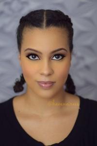 heveneiress - london makeup artists - bella naija - asoebi - makeup on black skin - best makeup artists in london - bridal makeup artists - london - oxford - surrey - kent - makeup naija - mixed race makeup artists in london - nigerian wedding
