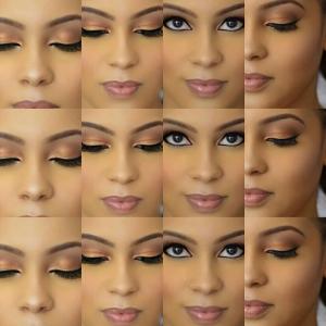 heveneiress - london makeup artists - bella naija - asoebi - makeup on black skin - best makeup artists in london - bridal makeup artists - london - oxford - surrey - kent - manchester - asian makeup artists in london - bridal hair stylist in london