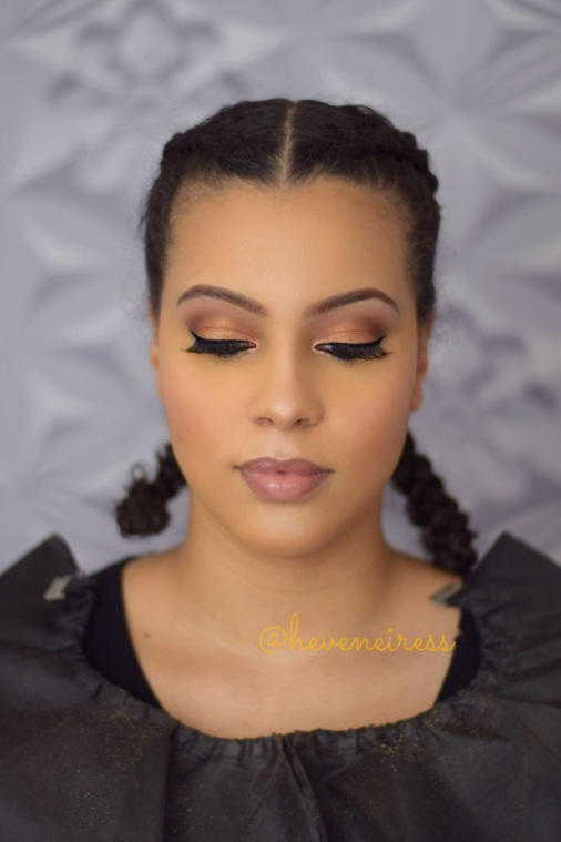 heveneiress - london makeup artists - bella naija - asoebi - makeup on black skin - best makeup artists in london - bridal makeup artists - london - oxford - surrey - kent - manchester - asian makeup artists in london - bridal hair stylists in london