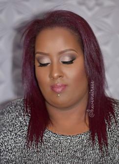 heveneiress london - makeup artist - london top makeup artist - bridal makeup artist - bella naija - vogue magazine - bridal hair stylist - makeup naija - nigerian weddings - makeup school in london jpg