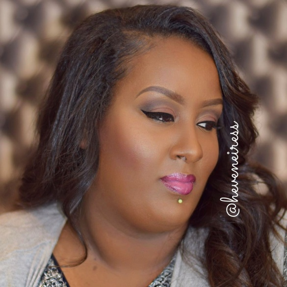 heveneiress - london makeup artists - bella naija - asoebi - makeup on black skin - best makeup artists in london - bridal makeup artists - london - oxford - surrey -  kent - asoebi makeup - Nigerian makeup artists in london -asoebi makeup for brides