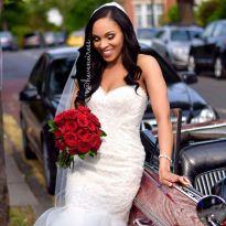 heveneiress - london makeup artists - best bridal makeup artists in london - black makeup artists - bridal hair stylists in london - kent - oxford - asoebi - bella naija weddings - asian makeup artists in london - media makeup artists - weddings