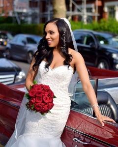 heveneiress - london makeup artists - best bridal makeup artists in london - black makeup artists - bridal hair stylists in london - kent - oxford - asoebi - bella naija weddings - beautiful brides - bridal makeup -natural makeup - surrey - windsor