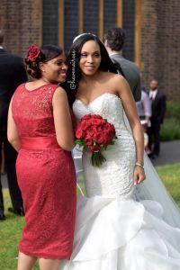 heveneiress - london makeup artists - best bridal makeup artists in london - black makeup artists - bridal hair stylists in london - kent - oxford - asoebi - bella naija weddings - oxford makeup artists - surrey makeup artists
