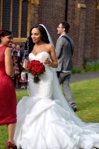 heveneiress - london makeup artists - best bridal makeup artists in london - black makeup artists - bridal hair stylists in london - kent - oxford - asoebi - bella naija weddings - top uk makeup artists