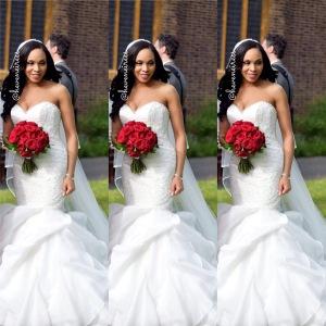 heveneiress - london makeup artists - best bridal makeup artists in london - black makeup artists - bridal hair stylists in london - kent - oxford - asoebi - bella naija weddings
