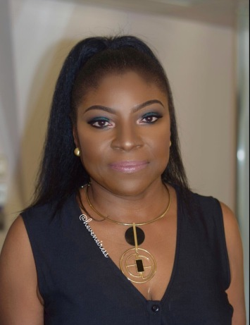 heveneiress london - makeup artist - black makeup artists in london - best highlighter - makeup for dark skin - bridal makeup artists in london - asian makeup artist in london - asoebi makeup - bella naija - black makeup artists in london - kent