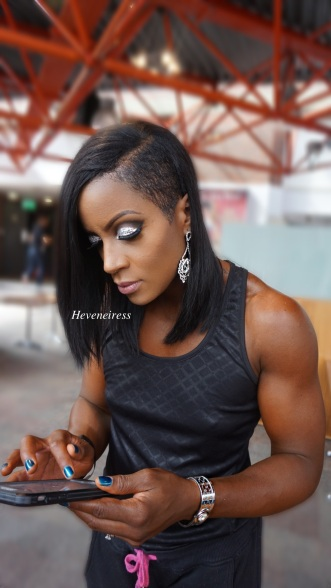 heveneiress london - makeup artist - black makeup artists in london - fitness makeup artist- makeup for dark skin - bridal makeup artists in london - asian makeup artist in london - asoebi makeup - bella naija - black makeup artists in london - kent