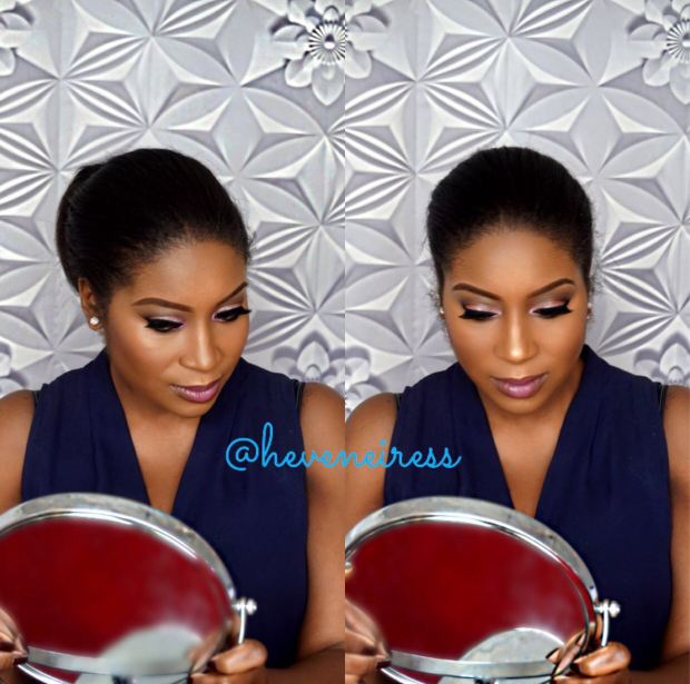 heveneiress-london-makeup-artist-black-makeup-artists-in-london-best-highlighter-makeup-for-dark-skin-bridal-makeup-artists-in-london-asian-makeup-artist-in-london-asoebi-makeup-bridal