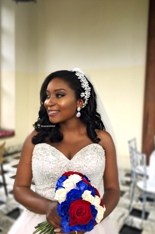 heveneiress-london-makeup-artists-best-bridal-makeup-artists-in-london-black-makeup-artists-bridal-hair-stylists-in-london-kent-oxford-asoebi-bella-naija-weddings-asian-makeup-artist