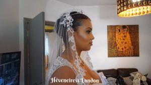 heveneiress-london-makeup-artists-best-bridal-makeup-artists-in-london-black-makeup-artists-bridal-hair-stylists-in-london-kent-oxford-asoebi-bella-naija-weddings-beautiful-brides