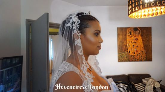 heveneiress-london-makeup-artists-best-bridal-makeup-artists-in-london-black-makeup-artists-bridal-hair-stylists-in-london-kent-oxford-asoebi-bella-naija-weddings-beautiful-brides