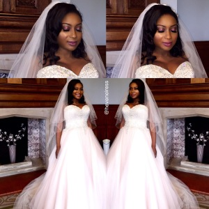 heveneiress-london-makeup-artists-best-bridal-makeup-artists-in-london-black-makeup-artists-bridal-hair-stylists-in-london-kent-oxford-asoebi-bella-naija-weddings-oxford-makeup-artis