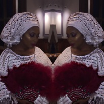 heveneiress-london-makeup-artists-best-bridal-makeup-artists-in-london-black-makeup-artists-bridal-hair-stylists-in-london-kent-oxford-asoebi-bella-naija-weddings-top-uk-makeup-artis