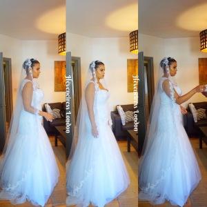 heveneiress-london-makeup-artists-best-bridal-makeup-artists-in-london-black-makeup-artists-bridal-hair-stylists-in-london-kent-oxford-asoebi-bella-naija-weddings-top-uk-makeup-artis