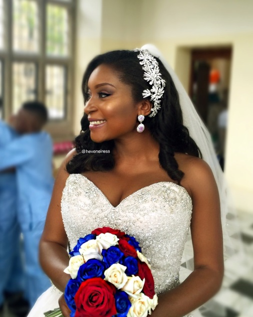 heveneiress-london-makeup-artists-best-bridal-makeup-artists-in-london-black-makeup-artists-bridal-hair-stylists-in-london-kent-oxford-asoebi-bella-naija-weddings