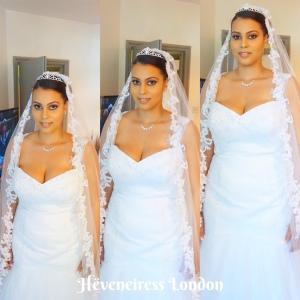 heveneiress-london-makeup-artists-mixed-race-makeup-best-bridal-makeup-artists-in-london-black-makeup-artists-bridal-hair-stylists-in-london-kent-oxford-asoebi-bella-naija-weddings