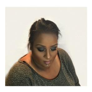heveneiress-london-makeup-artist-bridal-makeup-artists-in-london-best-makeup-artist-in-london-black-makeup-artist-in-london-windsor-surrey-kent-asian-bridal-makeup-asoebi-makeup-ma